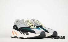 Yeezy 700 'Wave Runner' 2018 (New)