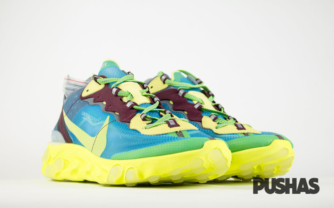 pushas-nike-React-Element-87-Undercover-Lakeside