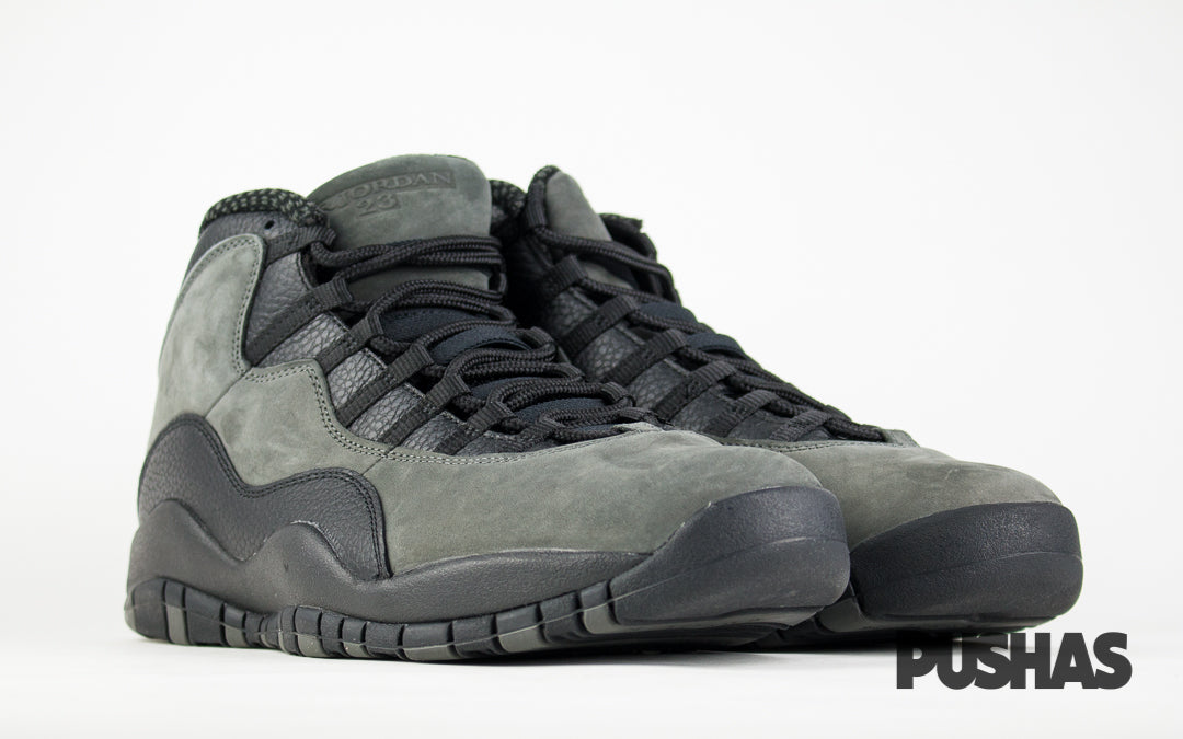 pushas-nike-Air-Jordan-10-Dark-Shadow