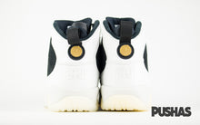 Air Jordan 9 'City of Flight' (New)
