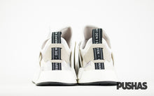 NMD_XR1 - White/Camo (New)