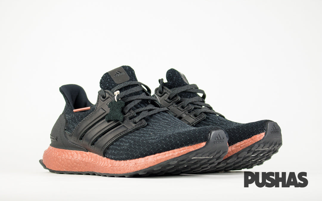 timeless design d7225 540e8 Ultraboost 3.0 Copper (New) – PUSHAS