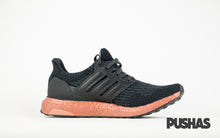 Ultraboost 3.0 Copper (New)
