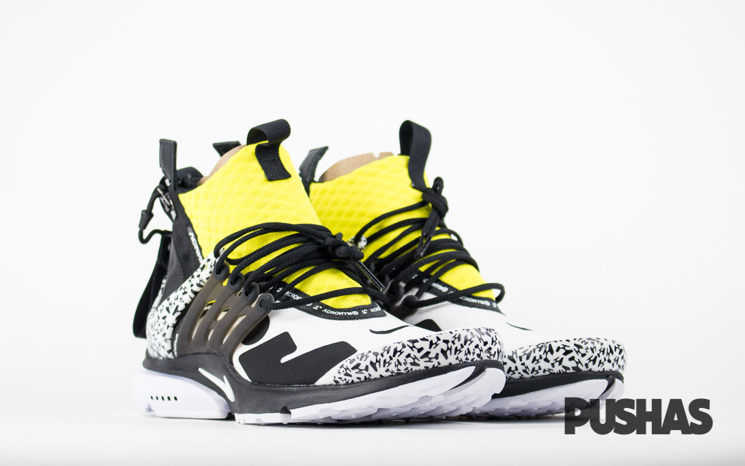 pushas-Air-Presto-Mid-Acronym-Dynamic-Yellow