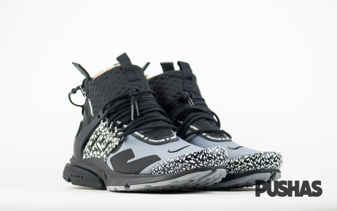 pushas-Air-Presto-Mid-Acronym-Cool-Grey
