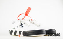 pushas-Off-White-Vulc-Low-White