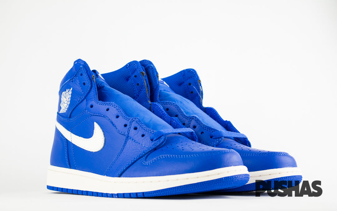 pushas-nike-Air-Jordan-1-Hyper-Royal