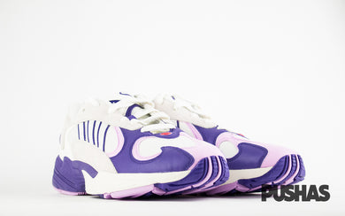 pushas-Yung-1-Drangon-Ball-Z-Frieza-adidas