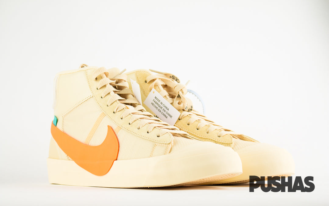 pushas-Blazer-Off-White-All-Hallows-Eve