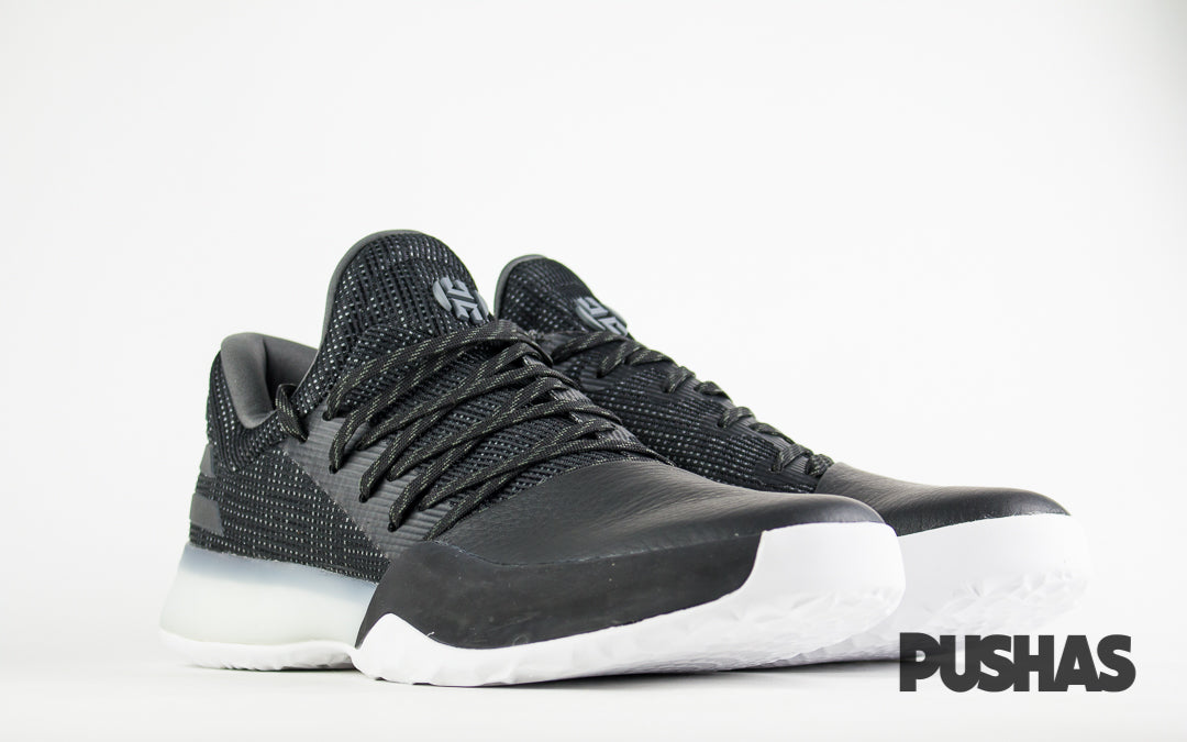pushas-adidas-Harden-Vol-1-White-midnight
