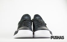 Harden Vol.1 - Midnight/White (New)
