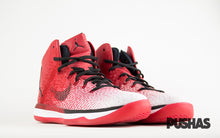 pushas-nike-Air-Jordan-31-Chicago