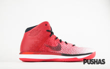 Air Jordan 31 'Chicago' (New)