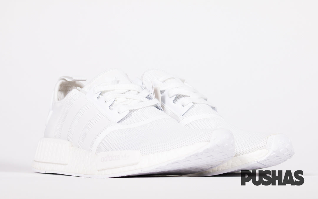 pushas-adidas-NMD-R1-Triple-White