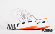 pushas-nike-Chuck-Taylor-All-Star-Hi-70-Off-White
