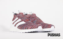 pushas-adidas-KITH-Ace-16+-PureControl-Ultraboost-Multi