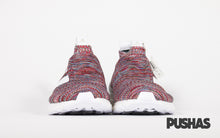KITH x Ace 16+ PureControl Ultraboost - Multi (New)
