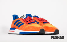 pushas-adidas-ZX-500-RM-Dragon-Ball-Z-Goku