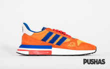 ZX 500 RM x Dragon Ball Z 'Goku' (New)