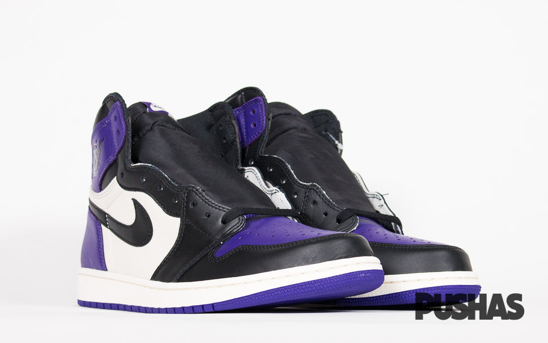 pushas-nike-Air-Jordan-1-Court-Purple