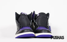 Air Jordan 1 'Court Purple' (New)