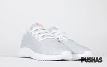 pushas-adidas-Tubular-Shadow-W-White-Icey-Pink