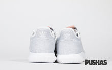 Tubular Shadow W - White/Icey Pink (New)