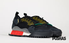 pushas-Alexander-Wang-Adidas-Reissue-Run-Black-Green-Red