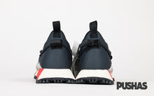 Alexander Wang x Adidas 'Reissue Run' - Black/Green/Red (New)