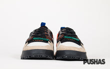 Alexander Wang x Adidas 'Reissue Run' - Red/Black/Green (New)