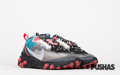 pushas-nike-React-Element-87-Undercover-Solar-Red