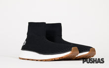 pushas-Alexander-Wang-Adidas-Run-Clean-Black-Gum