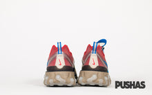 React Element 87 x Undercover 'Light Beige' (New)