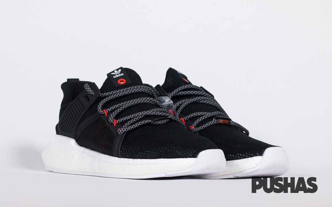 pushas-adidas-EQT-93/17-Bait-Support-Future-Development