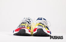 NMD x HU Pharrell x Billionaire Boys Club (New)