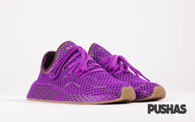pushas-adidas-Deerupt-Dragon-Ball-Z-Gohan