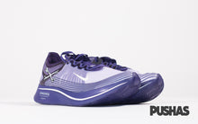 pushas-nike-Zoom-Fly-Undercover-Gyakusou-Ink