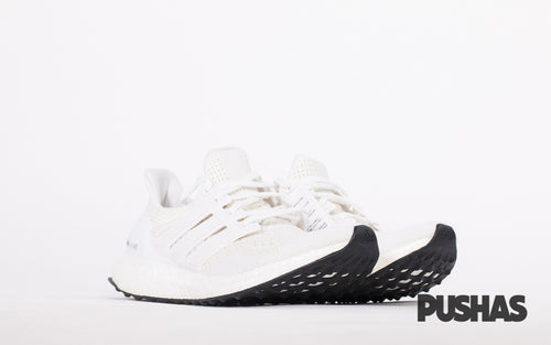 pushas-adidas-Ultraboost-1.0-Triple-White