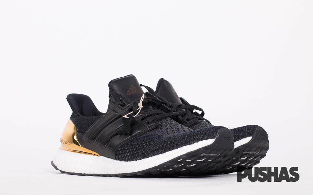 pushas-adidas-Ultraboost-2.0-Gold-Medal