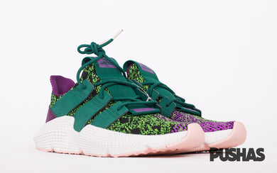 pushas-adidas-Prophere-Dragon-Ball-Z-Cell