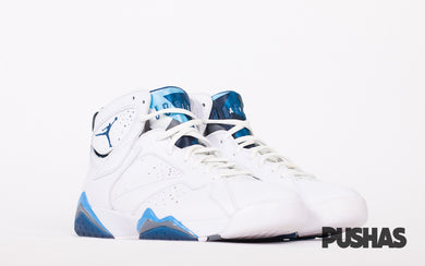 pushas-nike-Air-Jordan-7-French-Blue