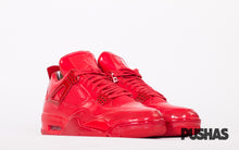 pushas-nike-Air-Jordan-11LAB4-Red-Patent-Leather