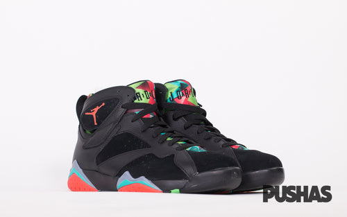 pushas-nike-Air-Jordan-7-barcelona-nights