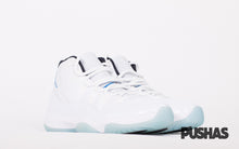 pushas-nike-air-jordan-Retro-11-Legend-Blue