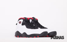 pushas-nike-Air-Jordan-10-Double-Nickel