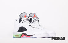 pushas-nike-Air-Jordan-5-Pro-Star