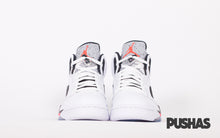 Air Jordan 5 'Pro-Star' (New)