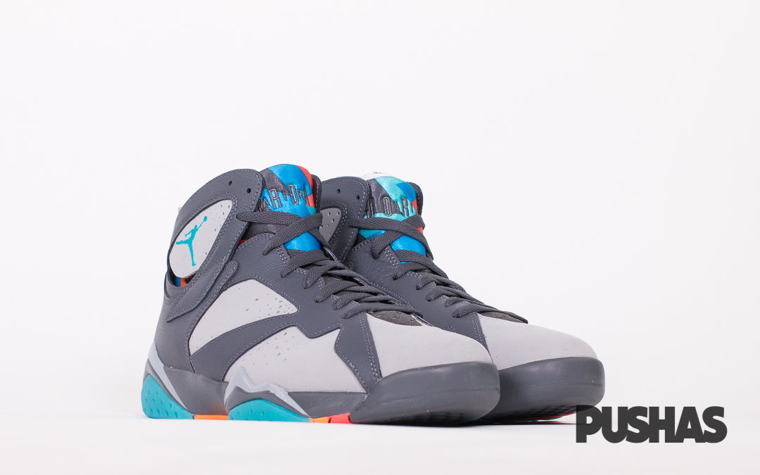 pushas-nike-Air-Jordan-7-Barcelona-Days