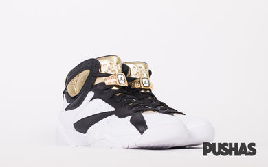 pushas-nike-Air-Jordan-7-Champagne