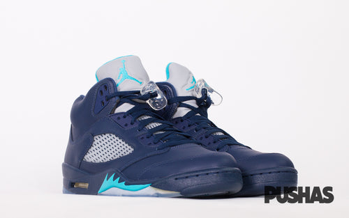 pushas-nike-air-jordan-nike-Retro-5-Pre-Grape